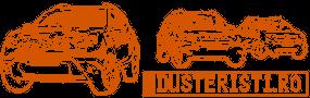 Forum Duster!